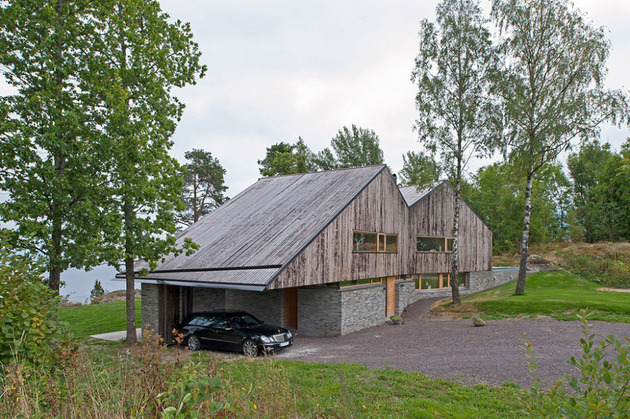 fjord-house-with-m-shaped-roof-and-rustic-style-5.jpg