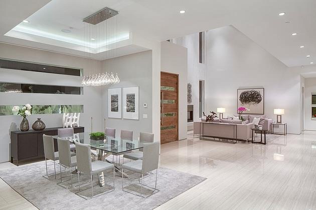 fleetwood-multi-slide-doors-and-ceramic-floors-define-beautiful-house-3.jpg