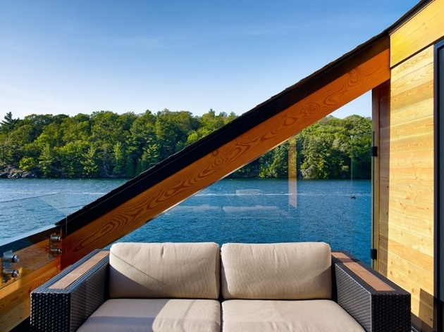 floating-wooden-one-bedroom-cabin-with-integrated-boathouse-8-upper-deck.jpg