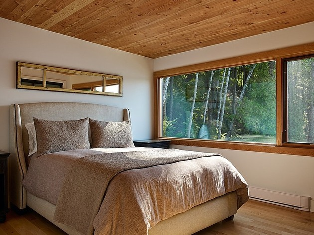 floating-wooden-one-bedroom-cabin-with-integrated-boathouse-9-bedroom.jpg