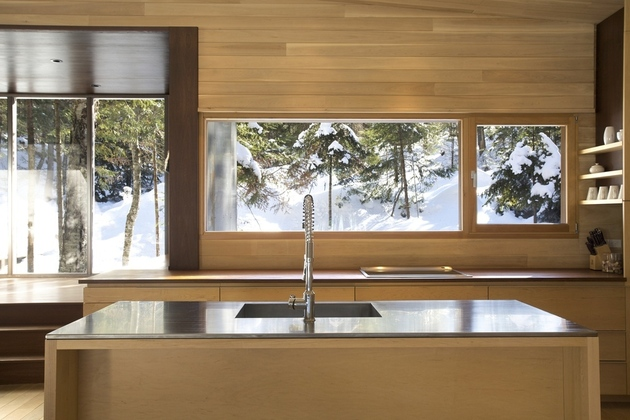 forest-getaway-cabin-dominated-by-warm-wood-boards-6-kitchen-straight.jpg