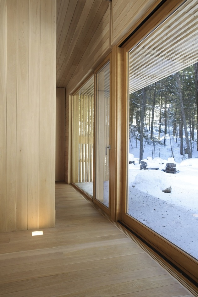 forest-getaway-cabin-dominated-by-warm-wood-boards-8-window-wall.jpg