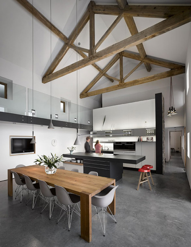 historic-barn-reinvented-modern-home-exposed-trusses-6-kitchen-ceiling.jpg