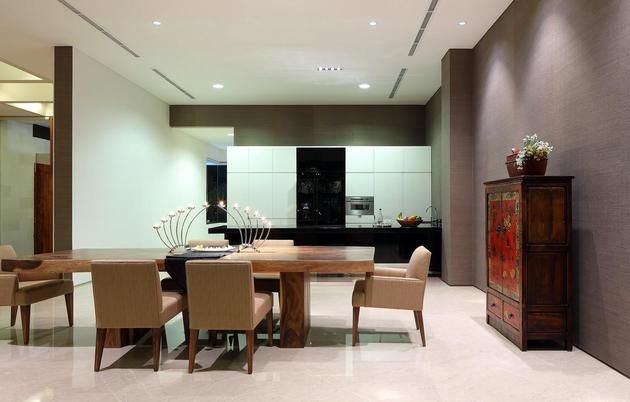 indonesian-zen-house-with-detailed-garden-filled-interior-10-kitchen.jpg