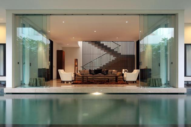 indonesian-zen-house-with-detailed-garden-filled-interior-17-living-room-pod.jpg