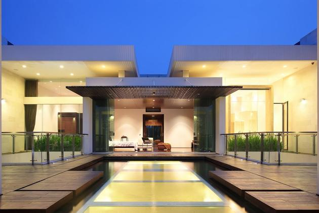 indonesian-zen-house-with-detailed-garden-filled-interior-24-view-into-master.jpg