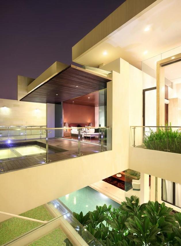 indonesian-zen-house-with-detailed-garden-filled-interior-26-open-levels.jpg