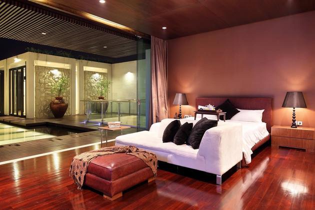 indonesian-zen-house-with-detailed-garden-filled-interior-28-master-bedroom.jpg