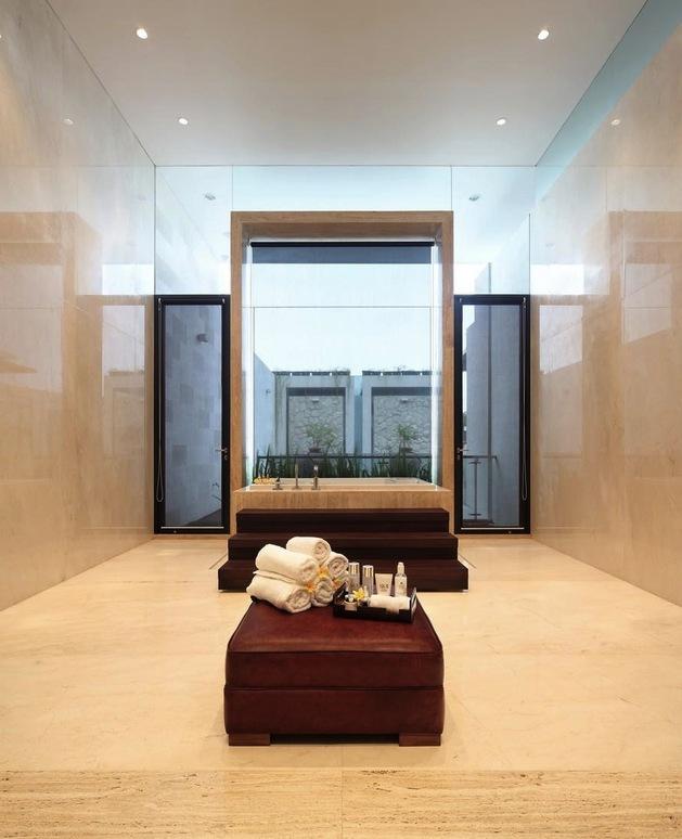 indonesian-zen-house-with-detailed-garden-filled-interior-29-master-bath-straight.jpg