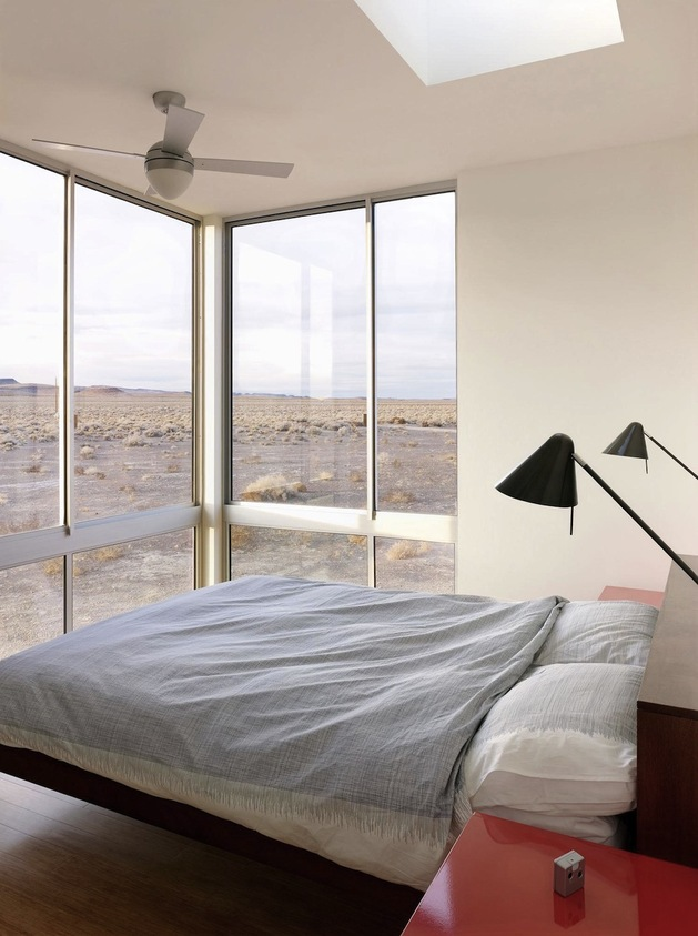 isolated-desert-getaway-house-with-retractable-deck-cover-11-master-bedroom.jpg