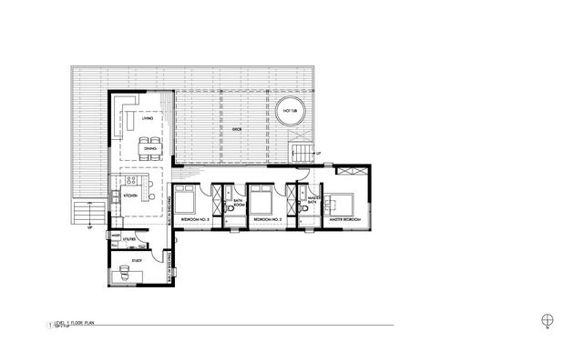 isolated-desert-getaway-house-with-retractable-deck-cover-13-floorplan.jpg