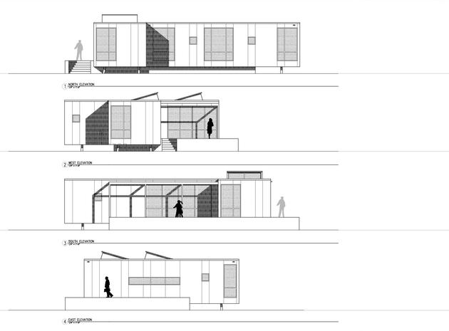 isolated-desert-getaway-house-with-retractable-deck-cover-14-side-plan.jpg