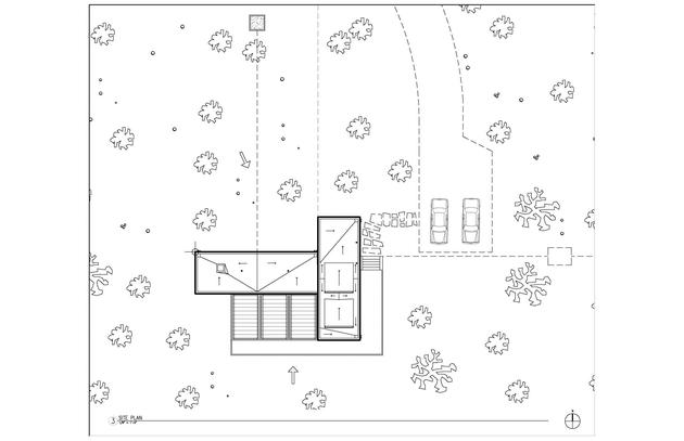 isolated-desert-getaway-house-with-retractable-deck-cover-16-property-layout.jpg