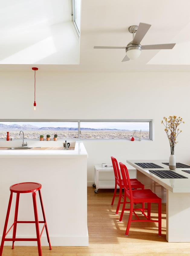 isolated-desert-getaway-house-with-retractable-deck-cover-8-kitchen.jpg