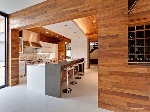 leed-gold-certified-house-bohemian-style-4-kitchen-box.jpg