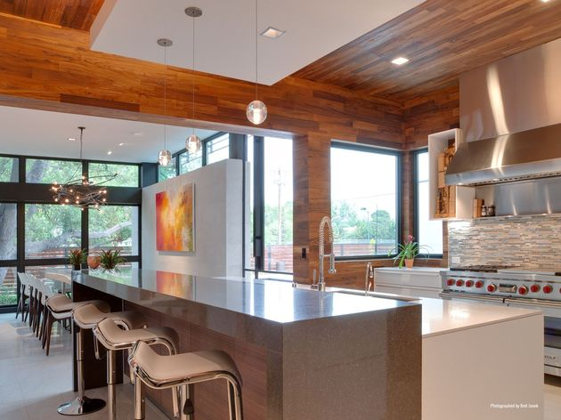 leed-gold-certified-house-bohemian-style-5-kitchen.jpg