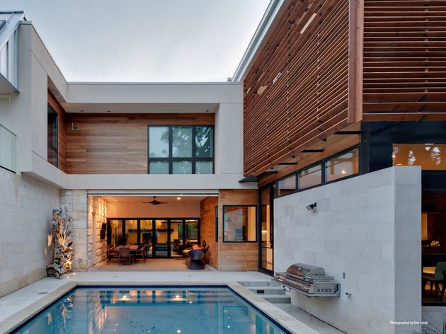 leed-gold-certified-house-bohemian-style-7-pool.jpg