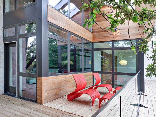 leed-gold-certified-house-bohemian-style-9-upper-deck.jpg