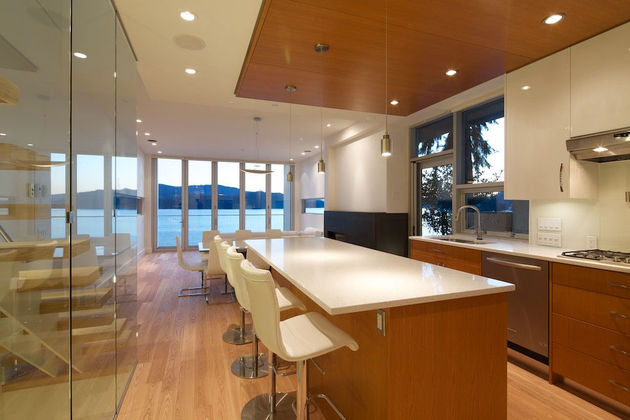 modern-cliff-dwelling-dock-hugs-steep-mountainside-11-kitchen-view.jpg