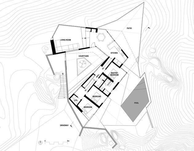 modern-desert-home-courtyard-pool-views-21-floorplan.jpg