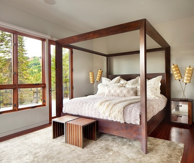 modern-ski-chalet-beautiful-rustic-interiors-7-master-bed.jpg