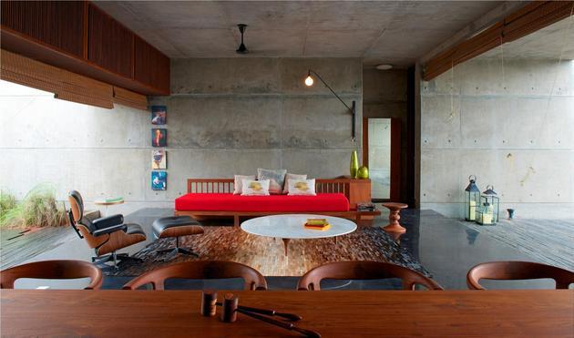 monsoon-proof-concrete-pavilion-house-10.jpg