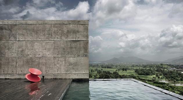 monsoon-proof-concrete-pavilion-house-12.jpg