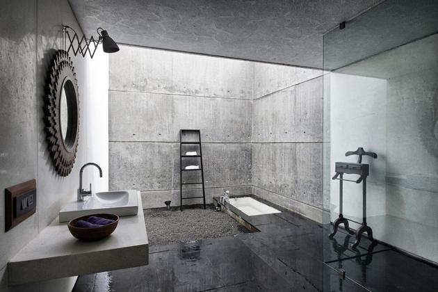 monsoon-proof-concrete-pavilion-house-17.jpg
