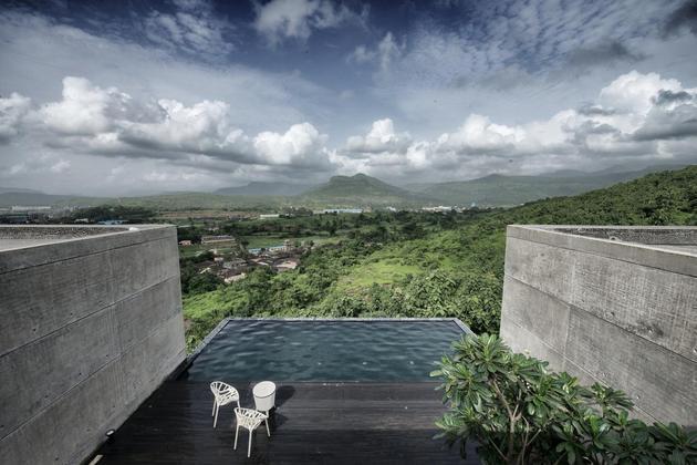 monsoon-proof-concrete-pavilion-house-19.jpg