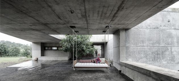 monsoon-proof-concrete-pavilion-house-7.jpg