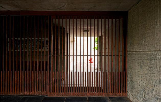 季風證明混凝土樓閣房子8.JPG