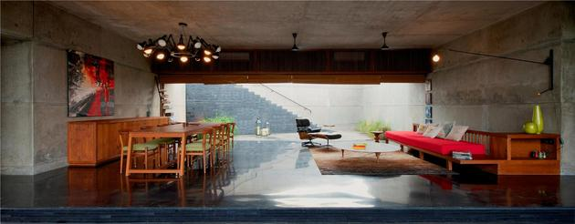 monsoon-proof-concrete-pavilion-house-9.jpg