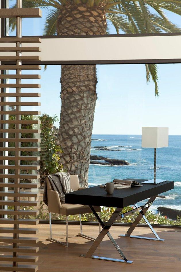 ocean-home-detached-guest-house-10-palm-tree.jpg