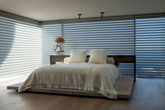 ocean-home-detached-guest-house-15-bedroom.jpg