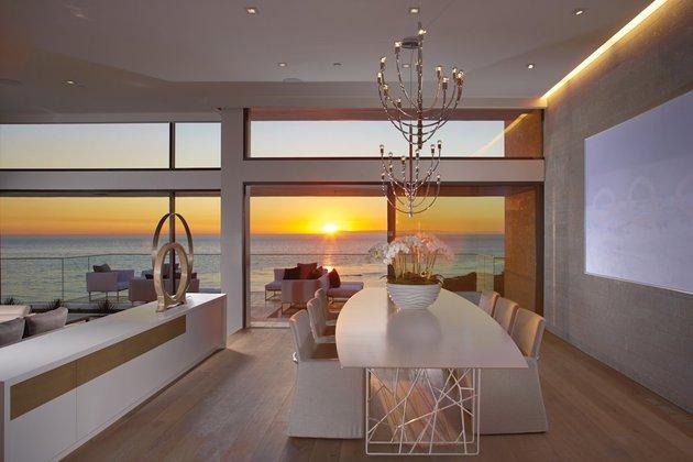 ocean-home-detached-guest-house-6-dining.jpg