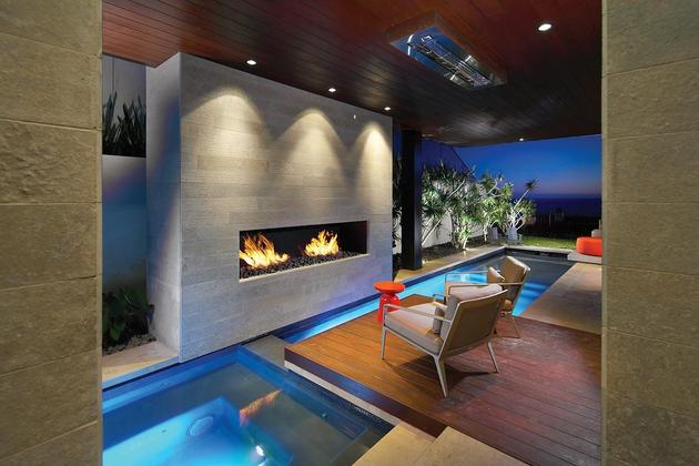 overlapping-pools-ocean-view-define-coastal-home-5-fireplace.jpg