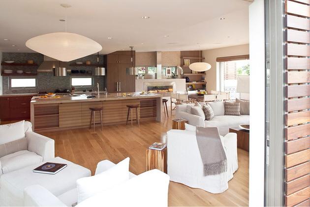 platinum-level-leed-house-roof-gardens-pool-10-social.jpg