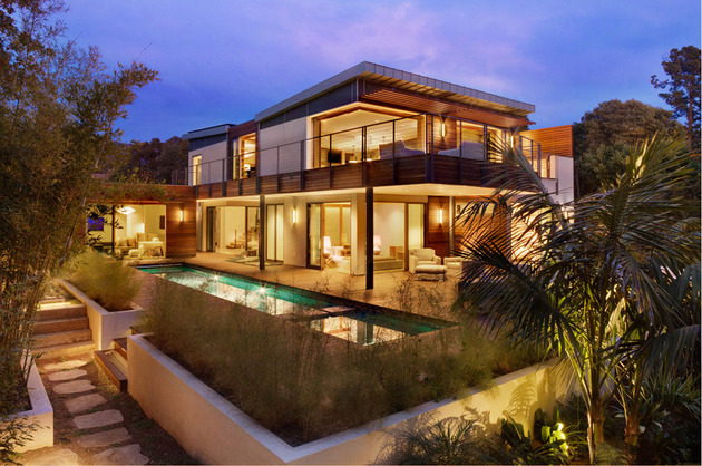 platinum-level-leed-house-roof-gardens-pool-11-exterior.jpg