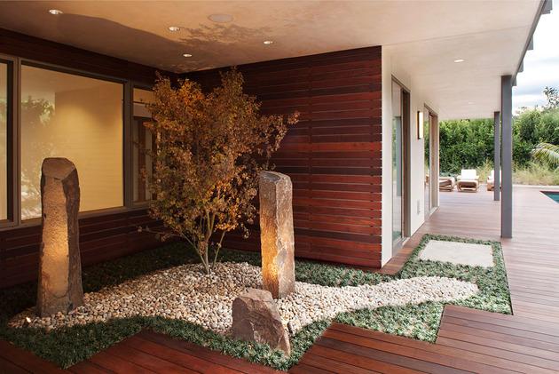 platinum-level-leed-house-roof-gardens-pool-15-zen-garden.jpg
