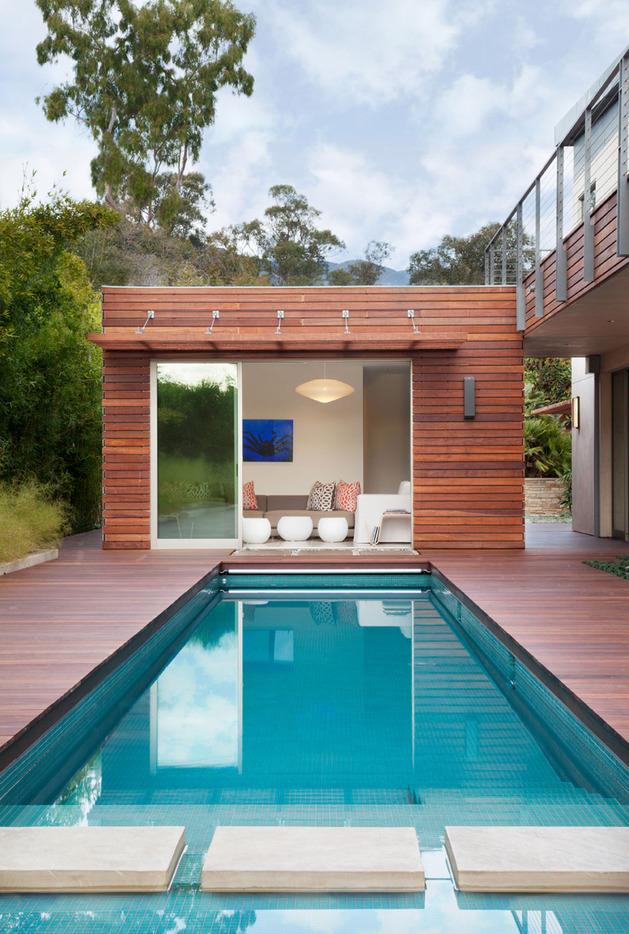 platinum-level-leed-house-roof-gardens-pool-17- pool.jpg