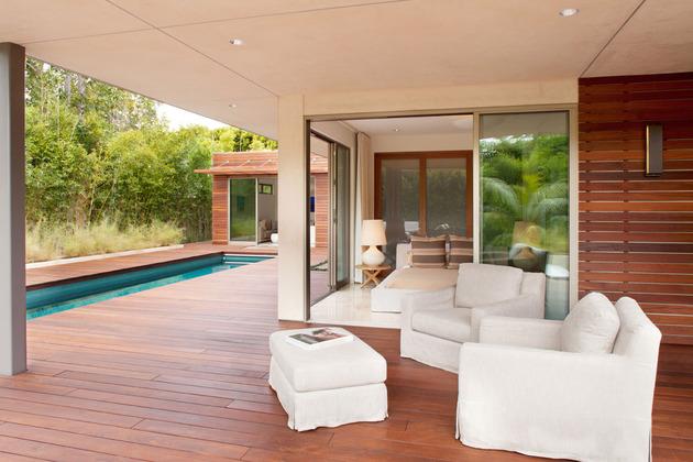 platinum-level-leed-house-roof-gardens-pool-19-guest-bedroom.jpg