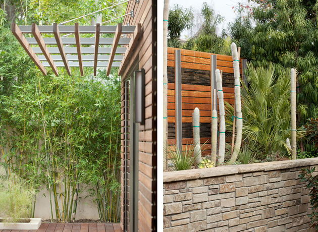 platinum-level-leed-house-roof-gardens-pool-26-plants.jpg