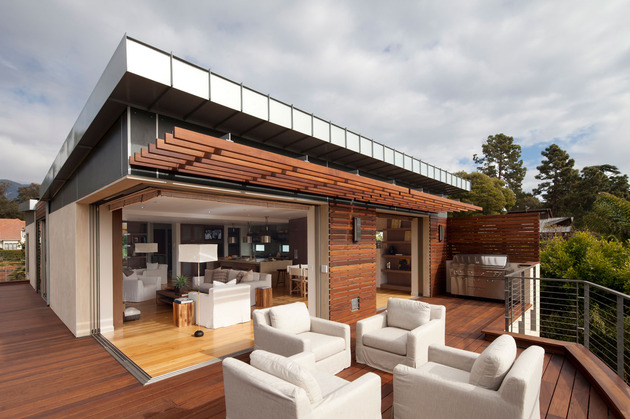 platinum-level-leed-house-roof-gardens-pool-4-deck.jpg