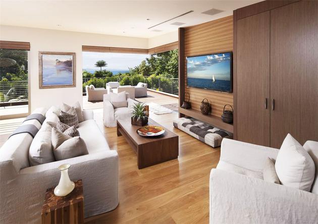 platinum-level-leed-house-roof-gardens-pool-5-living.jpg