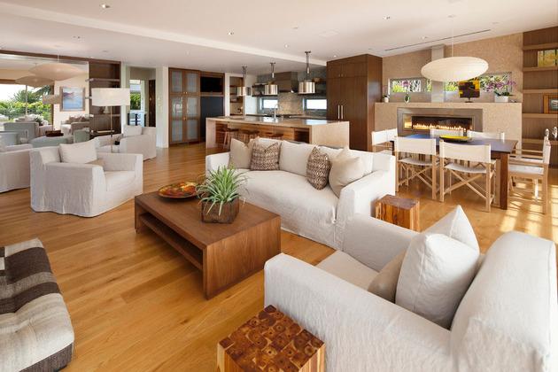 platinum-level-leed-house-roof-gardens-pool-6-social.jpg