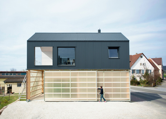 private-residence-above-translucent-shop-small-site-12-garage-door.jpg