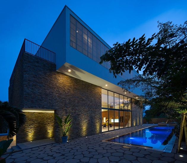 simple-sophisticated-contemporary-home-design-17-exterior.jpg