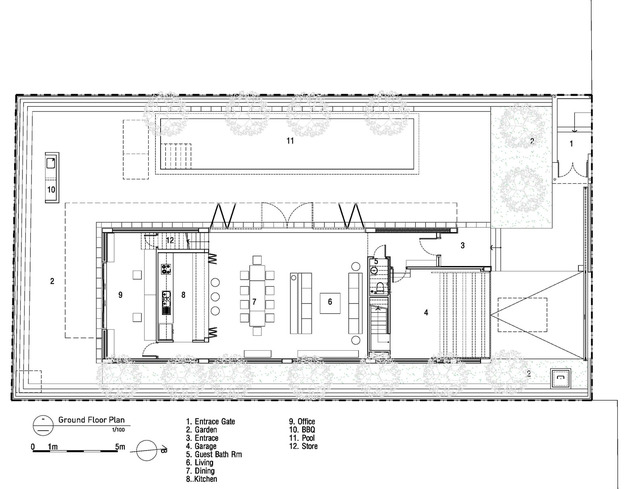 simple-sophisticated-contemporary-home-design-19-ground-floorplan.jpg