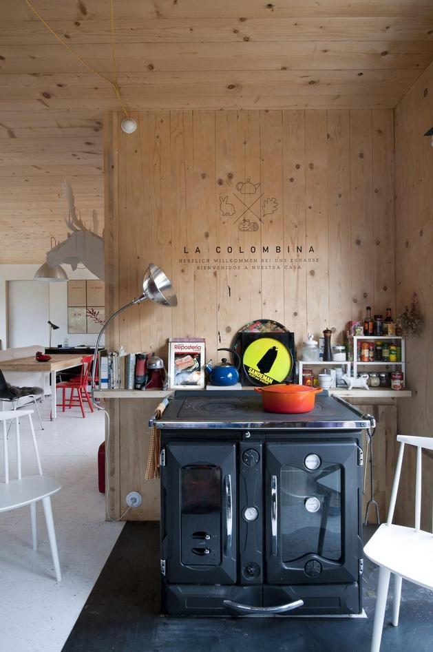 small-forest-cabin-designed-built-environmental-standards-12-stove.jpg