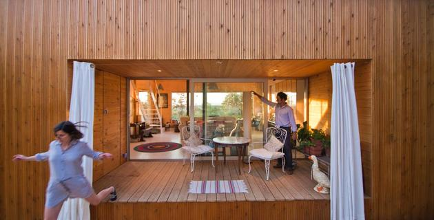 small-forest-cabin-designed-built-environmental-standards-15-deck.jpg